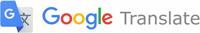 google-translate-logo-xsmall