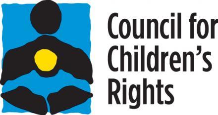 CFCR-Logo-JPG