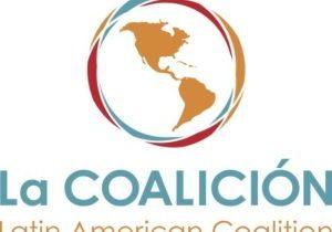 LAC-Logo-Square