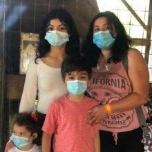 Mariagrazia-family-820