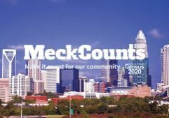 Meck-Counts-on-City