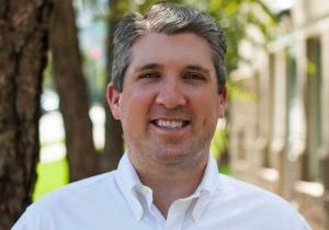 Meet-Our-Leaders-Tim-Ryan