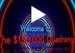 Quad-Video-Capture-small