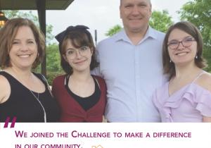 Starkey-family-Challenge-graphic