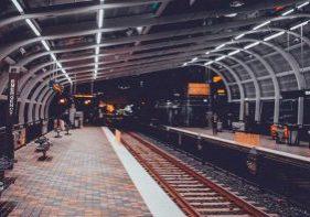 clt-train-1